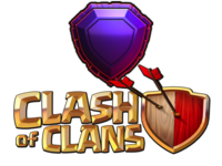 ClashOfClansLeague.png