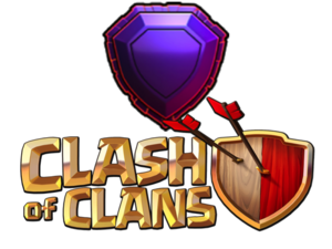 ClashOfClansLeague