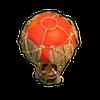 Balloon3C