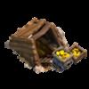 100px-Gold Mine1