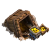 100px-Gold Mine2