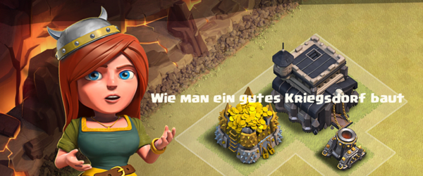 benutzer blog medusa78 wie man ein gutes kriegsdorf baut clash of clans wiki fandom powered. Black Bedroom Furniture Sets. Home Design Ideas