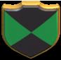 Image - Clan symbol.png   Clash of Clans Wiki   FANDOM ... Clash Of Clans Clan Symbols