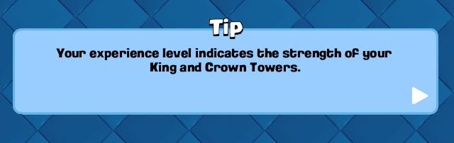 File:Experience Crown Tower Tip.jpg