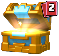 File:Crown chest.png
