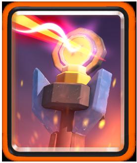 Inferno Tower | Clash Royale Wikia | Fandom powered by Wikia