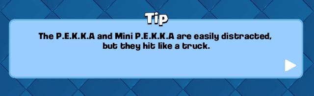 File:P.E.K.K.A. Tip.jpg