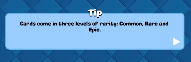 File:Cards Rarity Tip.jpg