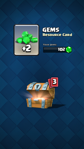File:Gems Resource Card.png
