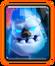IceGolemCard.png