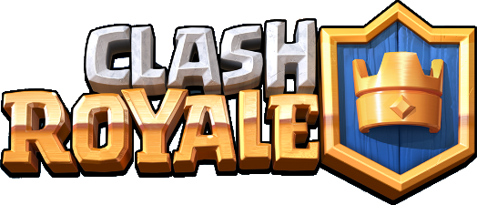 Image - Clash Royale Logo.png | Clash Royale Wikia | Fandom powered by ...