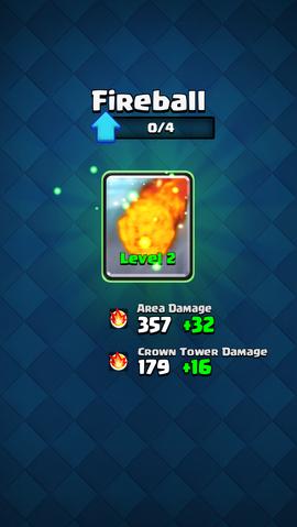 File:Fireball 2 Upgrade.png