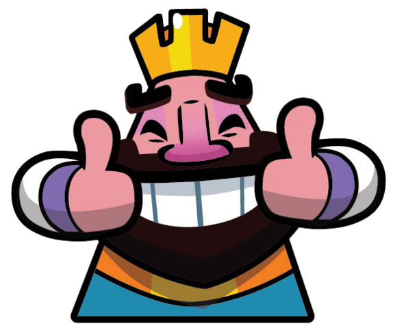 Image - Gg.png | Clash Royale Wikia | Fandom powered by Wikia