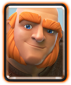 Giant | Clash Royale Wikia | Fandom powered by Wikia