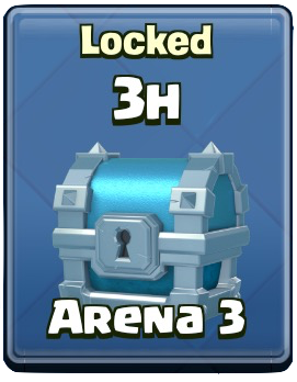 File:Locked Silver Chest.PNG