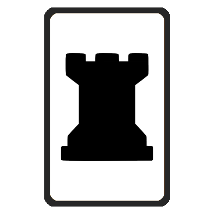 File:CardTypeIcon.png