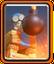 BombTowerCard