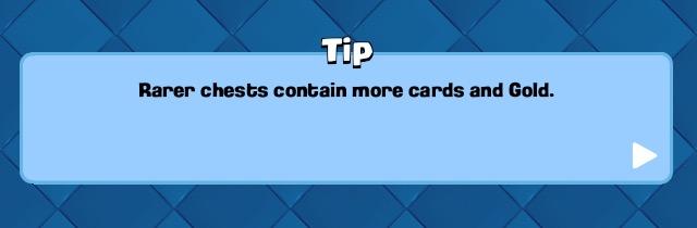 File:Rare Chest Tip.jpg
