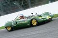 Lotus 23 - Cosworth at the 2002 Spa Historic Six Hours race, WM .jpg