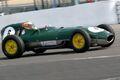 Lotus 16-Climax Chassis 365 - 2004 Oldtimer Grand Prix Nürburgring.jpg
