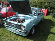 Ford show 2012 (2) 011