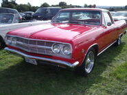 Cars show at battlesbridge 008