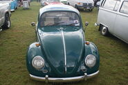 Volkswagen Beetle (2)