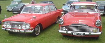 Cars 2012 057