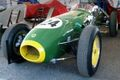 Lotus 12-Climax, at 2002 Goodwood Festival of Speed .jpg