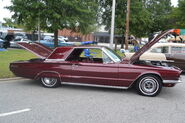 Classic Cars 087