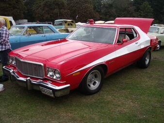 Cars etc 047