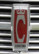 Cars 3 022