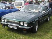 P5110064