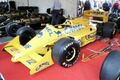 Lotus 99T - Honda, at the 2002 Goodwood Festival of Speed, WM .jpg