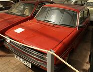 Stondon Motor Museum (180)