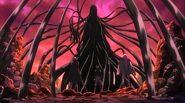 File:Anime Scene 17.jpg