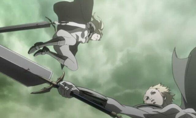File:Strength Ability.jpg