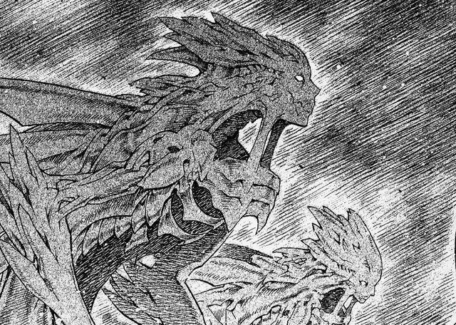 File:Dragons' Descendents.jpg