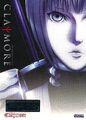 Anime Classics slipcover.jpg