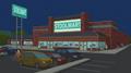 Stoolmart.png