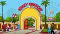 Krazy Kingdom.png