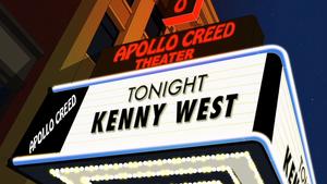 ApolloCreedtheater