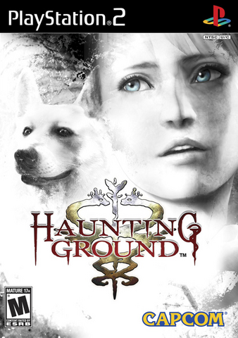 File:Haunting Ground.PNG