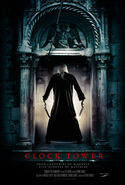 Clock-tower-the-movie-poster
