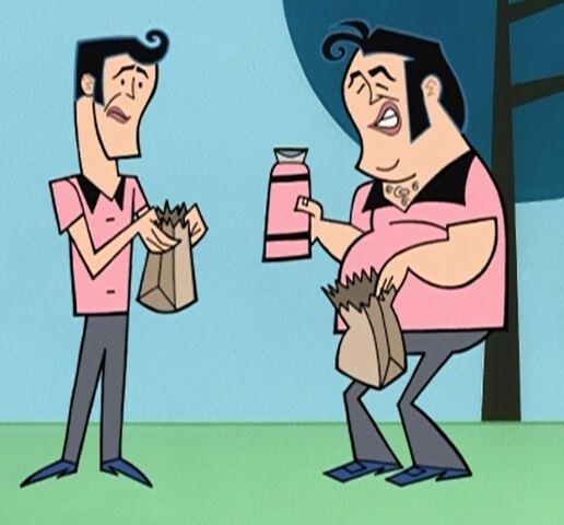 File:Elvis Twins.jpg
