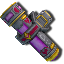 Power Droid Valentine's Day Potion Pack 64