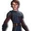 Original Anakin Skywalker 64