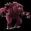 Barnibus icon