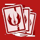 Icon scoundrel