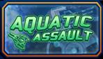 Aquatic Assault icon